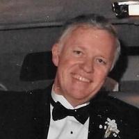 Thomas E. Stouter