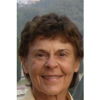 Natalie B. Ives