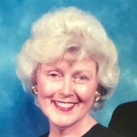 Elaine M. McEachern