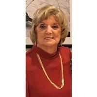 Joyce A. Weinfurt