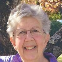 Kathleen S. MacDonald