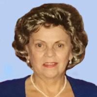 Rita V. Bernhardt