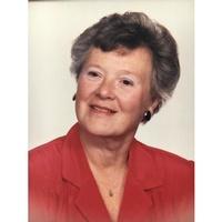 Phoebe M. King